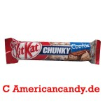 KitKat Chunky Cookie
